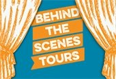 Behind-the-Scenes Tours