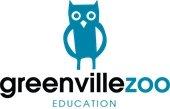 Greenville Zoo Education