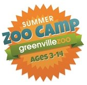 Summer Zoo Camp
