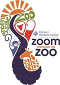 Zoom Through the Zoo