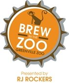 Brew in the Zoo