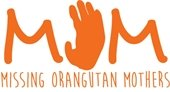 Missing Orangutan Mothers day