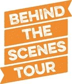 Behind the Scene Tours