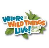 Where the Wild Things Live Zoo Camp