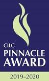 Greenville Zoo wins Pinnacle Award