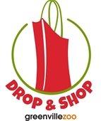 Winter Adventure Day Drop & Shop