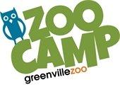 Virtual Zoo Camp