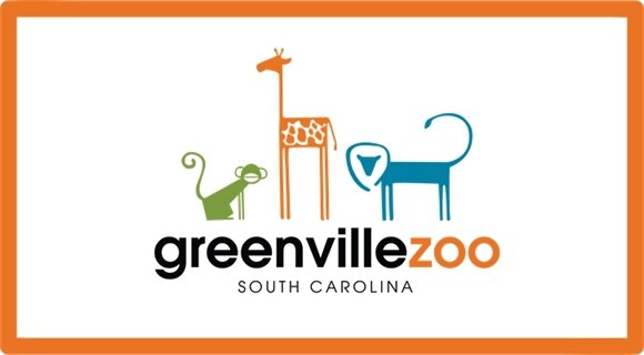 Greenville Zoo Important COVID-19 Update