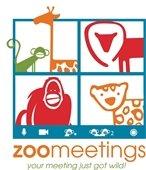 ZOOmeetings