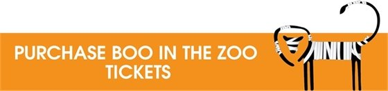 Purchase Boo in the Zoo tickets