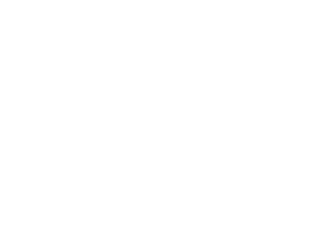 Zoo Rates & Hours | Greenville Zoo, SC