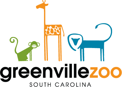 Greenville Zoo,  SC | Official Website