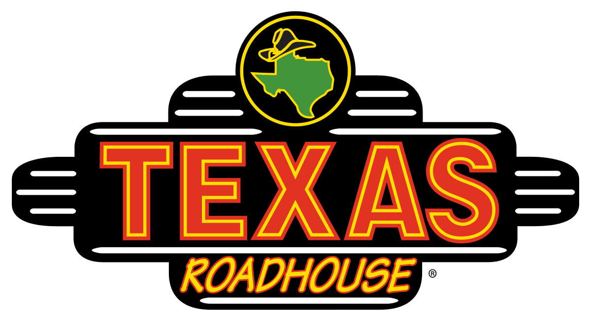 1200px-Texas_Roadhouse.svg