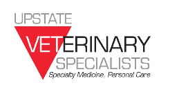 Upstate Veterinary Specialists