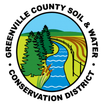 Greenville County Soil and Water Conservation District