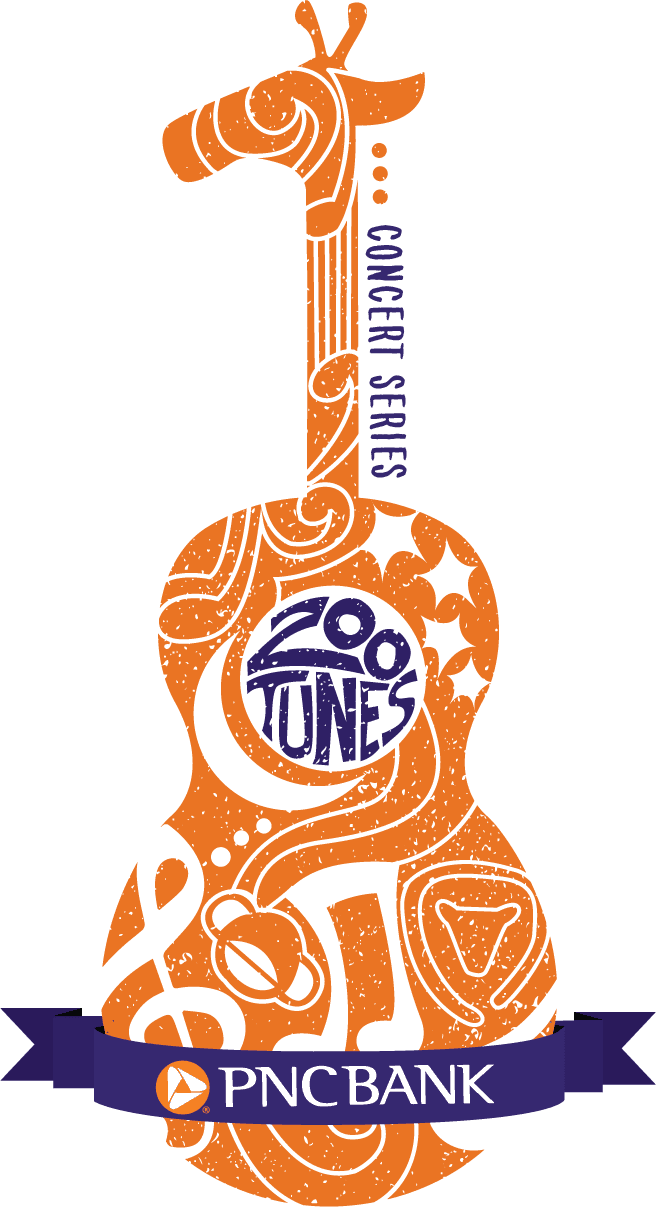 pnc zoo tunes logo