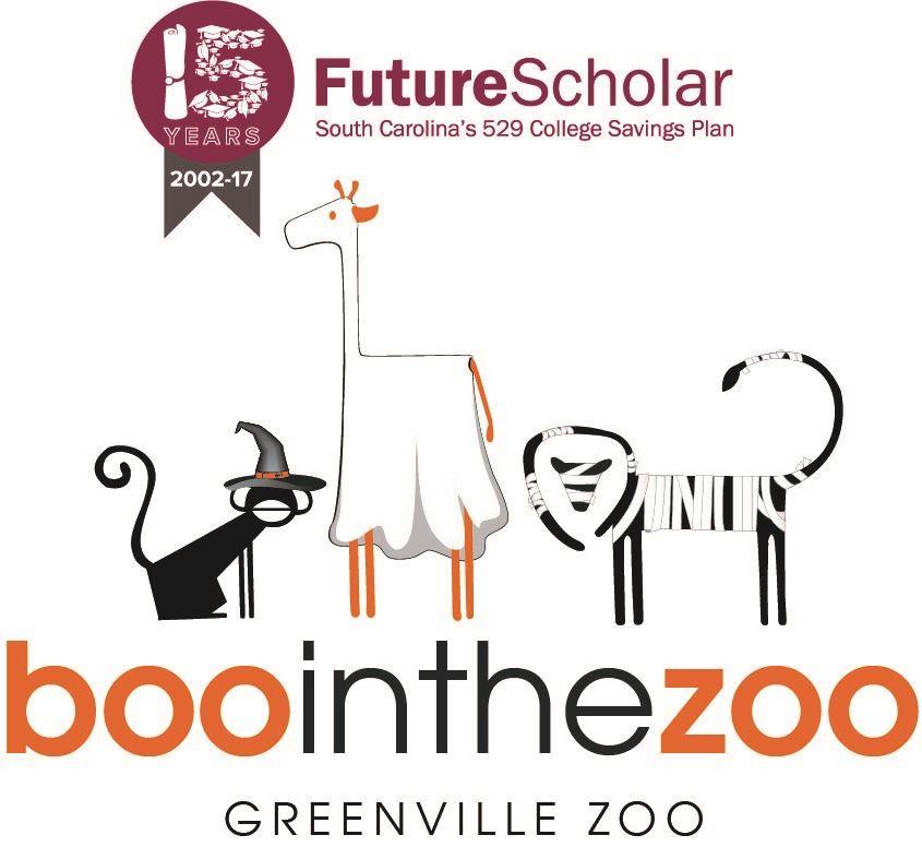 2017 Boo Logo
