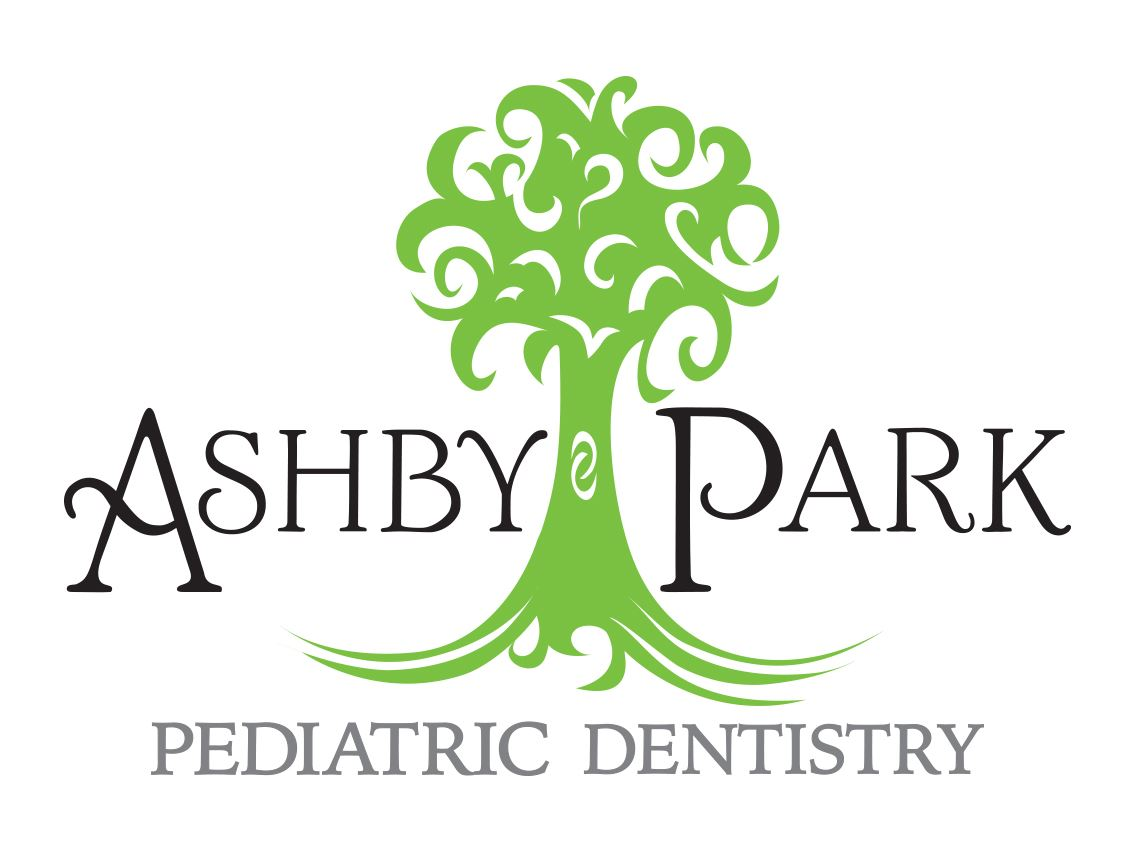 Ashby Park Pediatric Dentistry