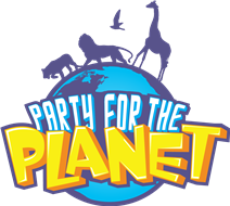 Party for the Planet.png