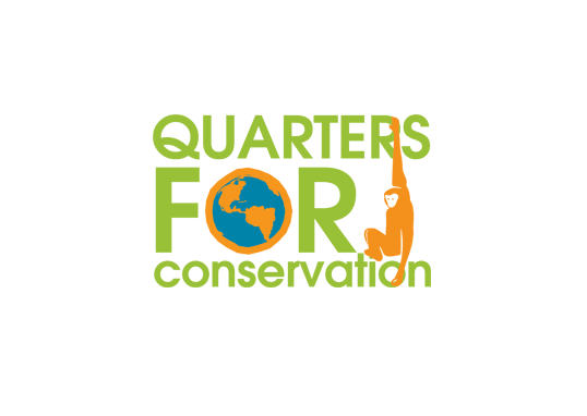 quarters-logo3 copy.png